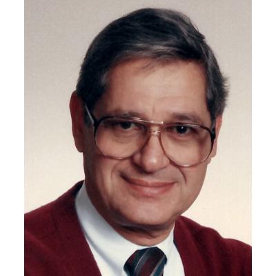 Albert B. Shultz