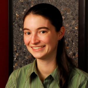 Kim Bigelow