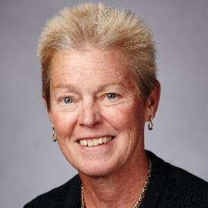 Janet S. Dufek