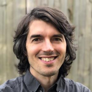 Dustin L. Crouch