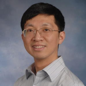 Jean Landa Pytel Award for Diversity Mentorship in Biomechanics