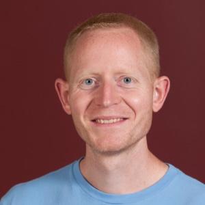 Ross Miller, PH.D.