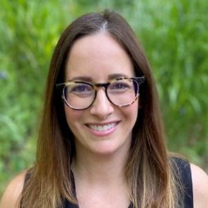 Maria Pasquale, MS