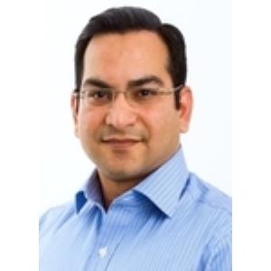 Tarang Jain, Ph.D.